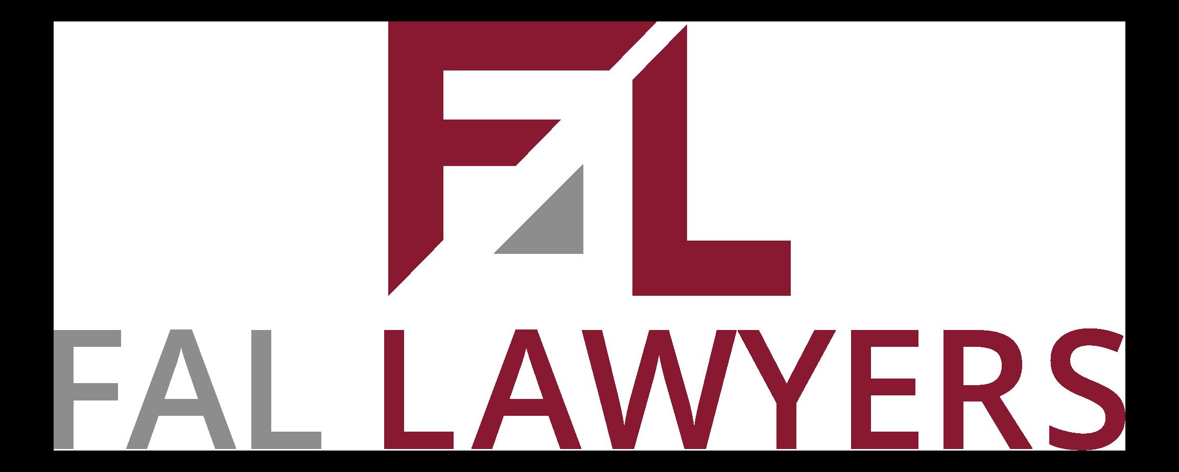 FAL Lawyers
