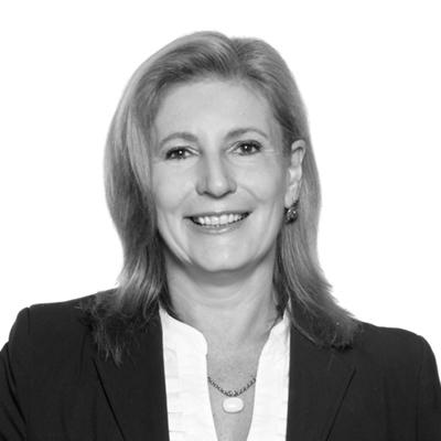 Jenni Lightowlers - Patent & Technology