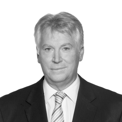 Peter Francis - Patent & Technology Lawyer