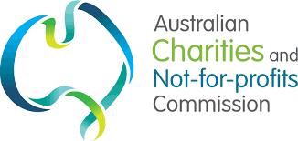 dgrs to be registers with the acnc after 14th December 2021